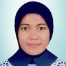 drg. Rheta Elkhaira