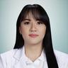 drg. Ria Wijaya