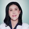 drg. Riany Alim, Sp.KG