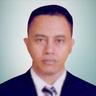 drg. Ridha Zulkumar, MARS