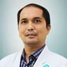 drg. Ridwan Daomara Silitonga, Sp.BM