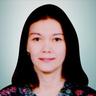 drg. Riena Mardiana , Sp.KGA