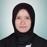 drg. Rifda Nur Hanifa