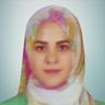 drg. Rifka Afriliani Hidayat