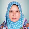drg. Rika Rosdiyanti