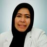 drg. Rina Desi Ariani