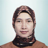 drg. Rinda Yulianti, Sp.KG