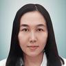 drg. Rindang Yuasari, Sp.BM