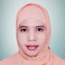 drg. Rini Herawati