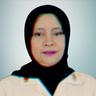 drg. Rini Indriwani, Sp.KG