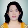 drg. Risma Ida Permata