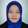 drg. Riza Permitasari, Sp.KG