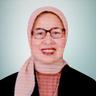 drg. Riza Rusman