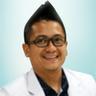 drg. Rizki Dwiandhana, Sp.KGA