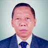 drg. RM. Zulkarnain A. Moertolo, Sp.BM
