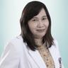 drg. Rosa Julistini Satyawan