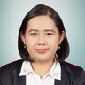 drg. Roseita Dewi