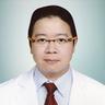 drg. Roy Nalendra Widyanto, Sp.KG