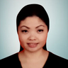 drg. Ruth Amigia Sunarko