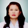 drg. Ruth Christine R