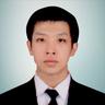 drg. Ryan Christian Pramuditya