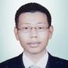drg. Ryan Iskandar