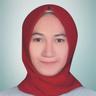 drg. Sandra Intan Sari Cholilah