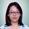 drg. Sandra Watuneso