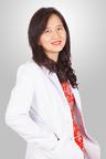 drg. Sandra Wibisono, Sp.KGA