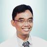 drg. Sankurnia Hari Wijayadi, Sp.BM