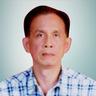 drg. Sannara Tjhatra