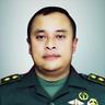 drg. Sapto Haryoseno Fajar Suryo Cokronenggolo, Sp.BM