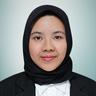 drg. Sarah Septiani Rangkuti