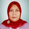 drg. Sari Ratna Dewi Sartika Tarigan