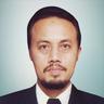 drg. Sayid Azhar, Sp.BM