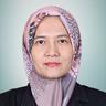 drg. Selly Patawulandari, Sp.KGA