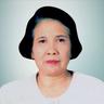 drg. Setyoningsih Koesdharwati
