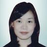 drg. Shirley Indrajaya, Sp.KG