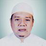 drg. Shry Supono