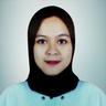 drg. Sisca Hermawati Puspita Sari