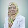 drg. Siti Rahmani, Sp.Ort