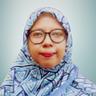 drg. Siwi Afiani