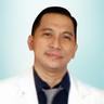 drg. Slamet Riyadi, Sp.BM