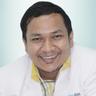 drg. Saudara Montang Tarman Siahaan, Sp.BM