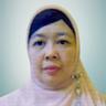 drg. Sonia Redmana