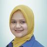 drg. Sonya Susanti Kemalasari, Sp.KG
