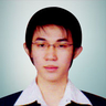 drg. Sradha Putra, Sp.Pros