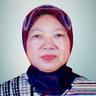 drg. Sri Muchirah Sungkono