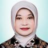 drg. Sri Wahyuningsih Rais, Sp.Pros, M.Kes