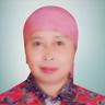drg. Sri Yuwanti, MARS